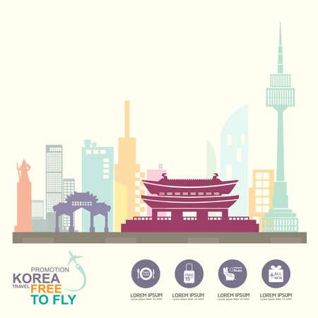 to fly: Destino de su viaje Concepto Viaje Alrededor del Mundo