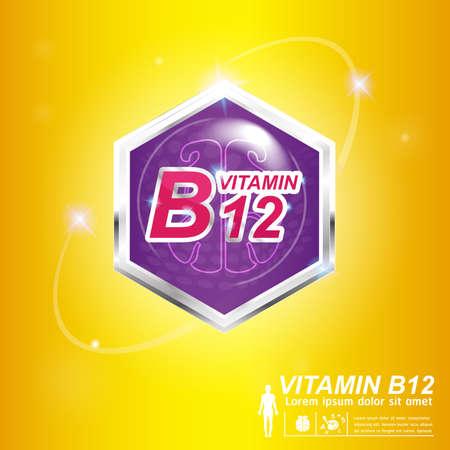 nutrition label: Nutrition  Label Vector Concept