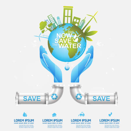 save water save life Save water save life & save the world 2,529 likes 21 talking about this a drop of water is worth more than a sack of gold to a thirsty man- save.