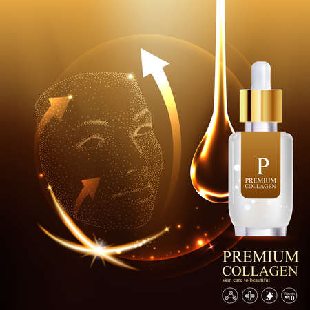con: Collagen and Vitamin for Skin ConceptCollagen and Vitamin for Skin ConceptCollagen and Vitamin for Skin ConceptCollagen and Vitamin for Skin ConceptCollagen and Vitamin for Skin ConceptCollagen and Vitamin for Skin ConceptCollagen and Vitamin for Skin Con