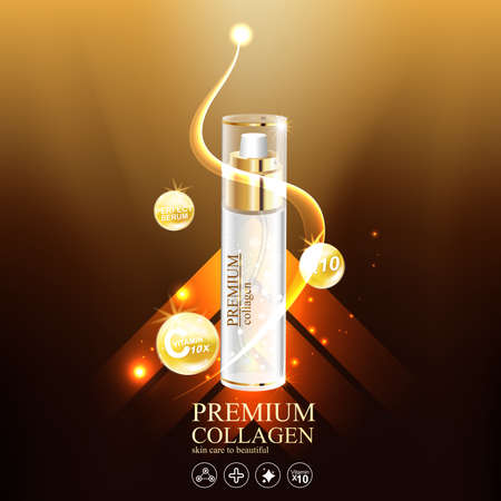 pucker: Collagen and Vitamin for Skin ConceptCollagen and Vitamin for Skin ConceptCollagen and Vitamin for Skin ConceptCollagen and Vitamin for Skin ConceptCollagen and Vitamin for Skin ConceptCollagen and Vitamin for Skin ConceptCollagen and Vitamin for Skin Con