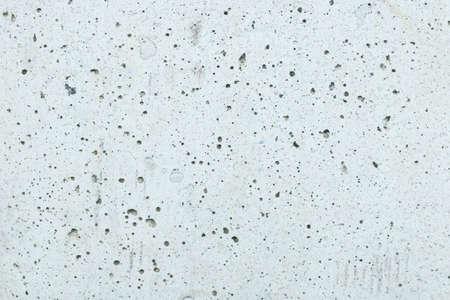 Natural stone background. Porous stone grunge texture.