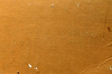 Old paper background. Old paper texture. Paper vintage background.