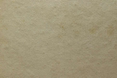 Old paper backgrounds. Old paper textures. Paper vintage backgrounds. Brown paper.