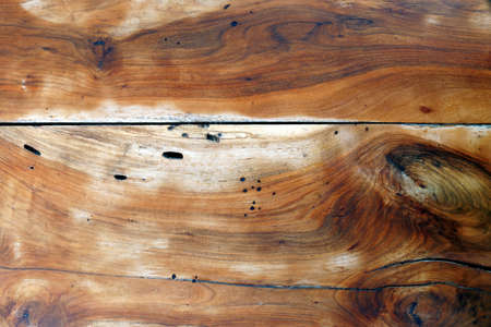 Old wooden background. Natural wooden plank decorative textures.