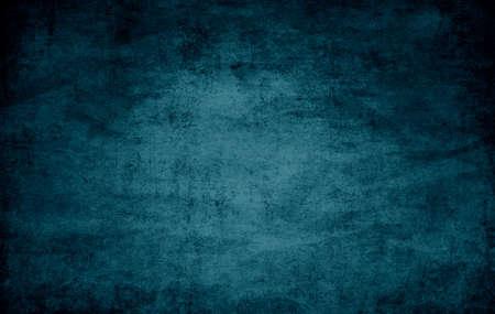 old dramatic dark texture closeup Stockfoto