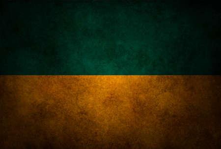 ukraine flag: Ukraine flag  texture