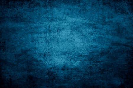 dark texture: edad dram�tica oscura de cerca la textura Foto de archivo