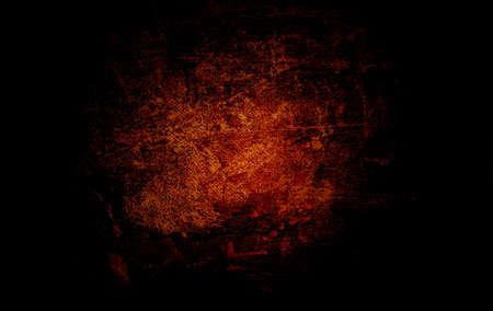 dark texture: old dramatic dark texture closeup Foto de archivo