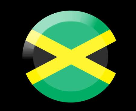jamaica: Jamaica flag icon