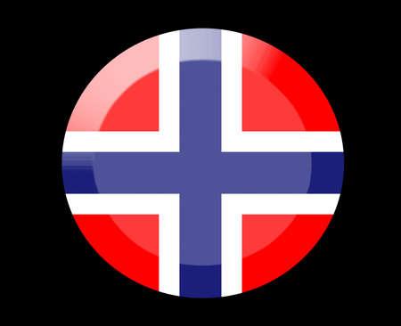 norway: Norway flag icon