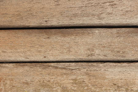 louver boards: old grunge wooden wall texture and background