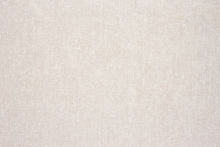 cream color: White cream color Fabric texture background