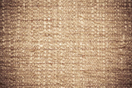 fabric textile texture for background close-up Stock Photo