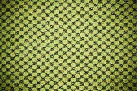 cloth back: fabric textile texture