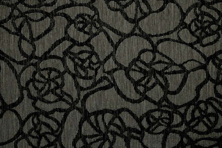 fabric textile texture for background close-up photo