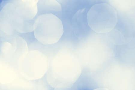 fondos azules: Ights boker hermosas en el fondo azul Foto de archivo
