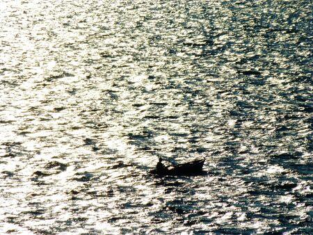 fischerboot: Fischerboot