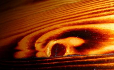 Holz Patern Hintergrund Textur Bild Standard-Bild - 62545623