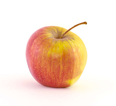 roughage: Apple natural