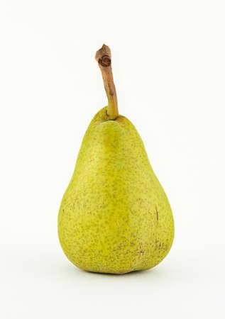 Pear natural