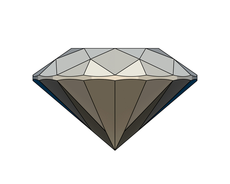 valuables: Diamond