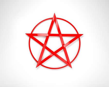 Afbeeldingsresultaat voor pentagram