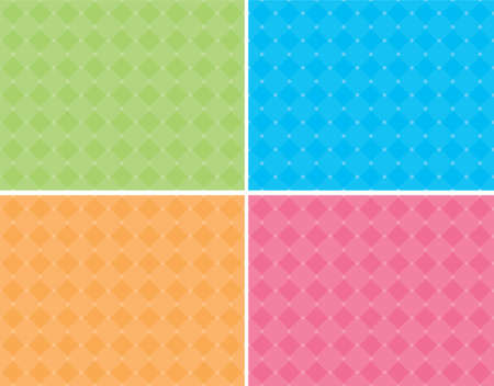 Vector  pattern Modern stylish texture Repeating background  Vector