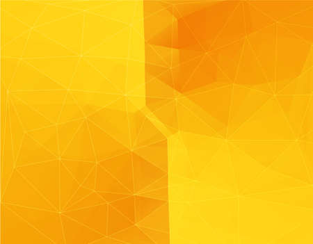 glod: Glod Geometric pattern, triangles background, polygonal design