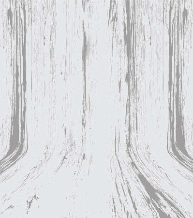 motley: Wood Background Texture . vector illustration. Illustration