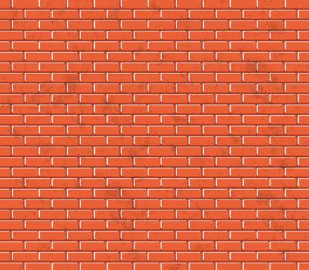 brick background: Brick Background Texture.