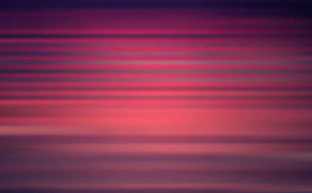 Abstract blur  style background