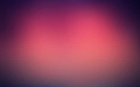 抽象ぼやけて背景の色