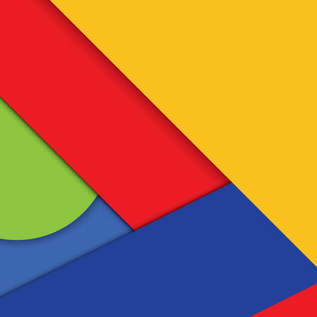 material: Abstract Material design background