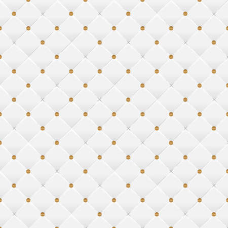 Abstract Luxury Background With Gold Thread Expensive Concept Decorative. Vector Illustrator