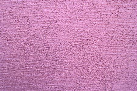 purple texture wall photo