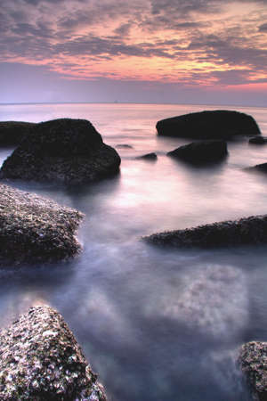 sea Stock Photo - 9174531
