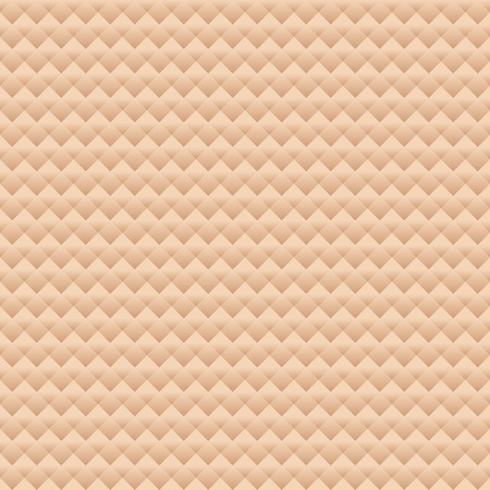 A seamless vintage paper background Stock Vector - 21494837