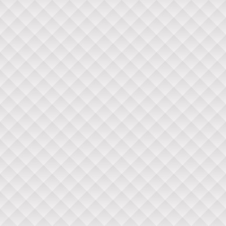 seamless paper: A seamless paper white and gray background
