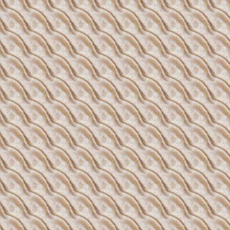 絹のようなシームレスなパターンの部分の間目に見える線なし延々 とタイルのようなこのイメージを構成ことができます 写真素材