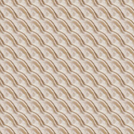 Silky Seamless Pattern - this image can be composed like tiles endlessly without visible lines between parts