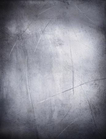 shiny metal: Metal plate steel background. Hi res