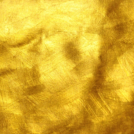 gold textured background: Luxury golden texture.