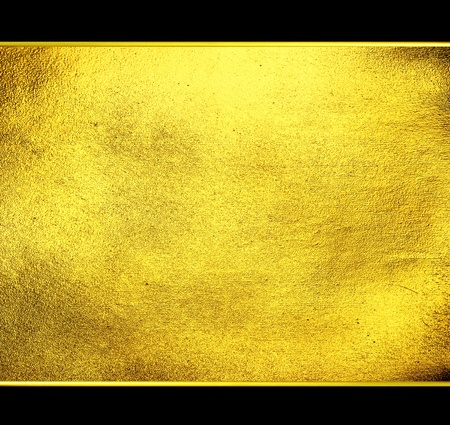solid background: Luxury golden texture.Hi res background.
