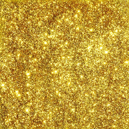 sleek: Luxury golden texture.