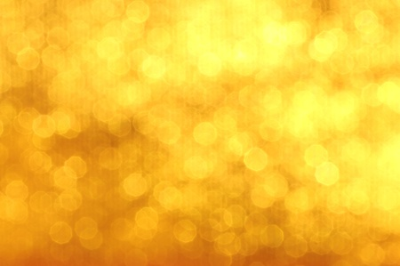 golden background: Christmas golden background.