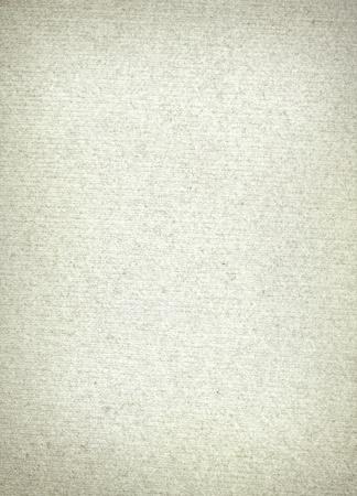cardboard cutout: Paper texture.