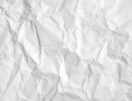 papel quemado: Papel textura.