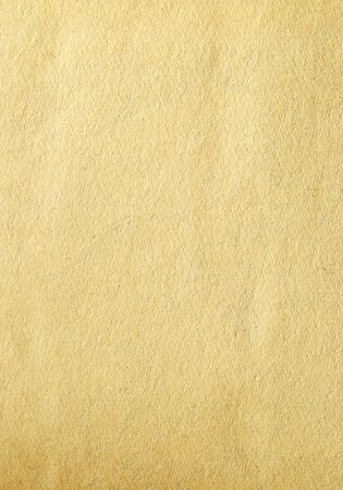 patched: Old paper texture. Stock Photo