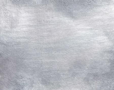 Metal plate steel background.Hi res.Aluminium plate background